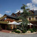 Agarden Restaurant